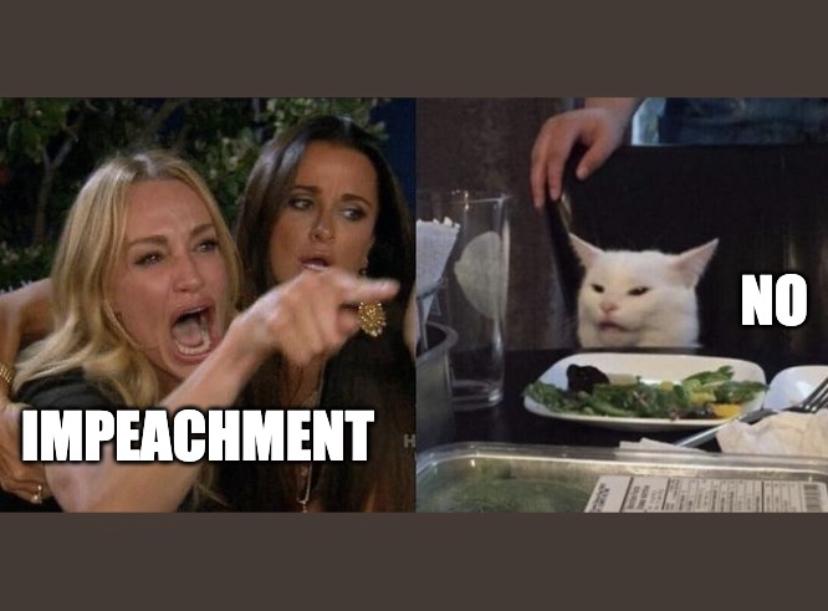impeachment-no